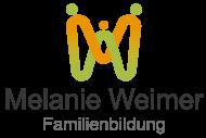 Familienbildung Weimer